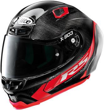 x-lite-x-803-ultra-carbon-hot-lap-black-red