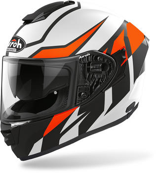 airoh-st-501-frost-orange-matt
