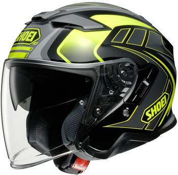 shoei-j-cruise-ii-aglero-gelb-schwarz