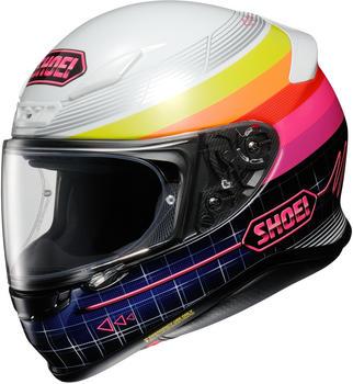 shoei-nxr-zork-weiss-schwarz-rosa