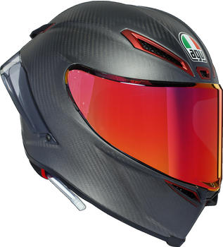 agv-pista-gp-rr-limited-edition-speciale