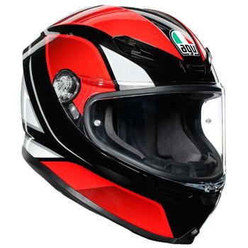 agv-k6-max-vision-hyphen-schwarz-rot-weiss