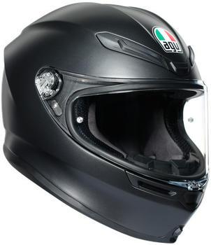 agv-k6-max-vision-mono-matt-schwarz