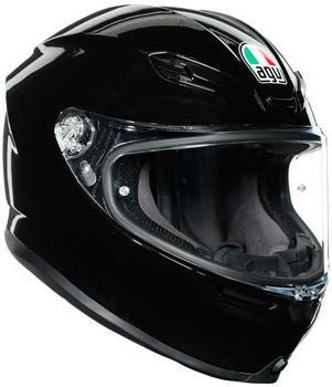 agv-k6-max-vision-glaenzend-schwarz