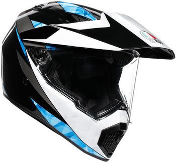 agv-ax9-north-schwarz-weiss-blau