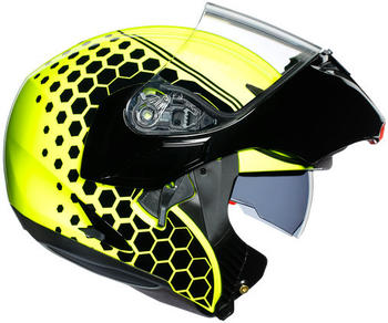 agv-compact-st-detriot-gelb-schwarz