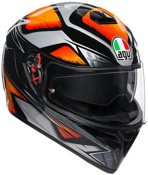 agv-k-3-sv-liquefy-schwarz-orange