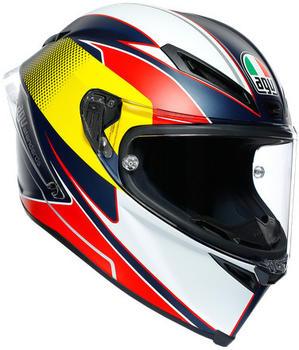 agv-corsa-r-supersport-blau-rot-gelb