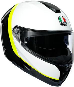agv-sport-modular-ray-carbon-weiss-gelb-fluo