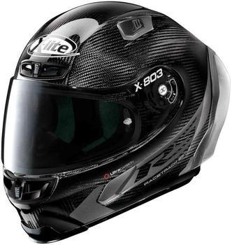 x-lite-x-803-rs-ultra-carbon-hot-lap-15