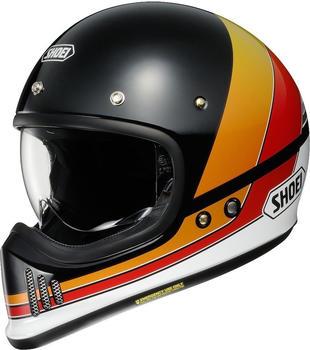 shoei-ex-zero-equation-schwarz-gelb-orange-rot