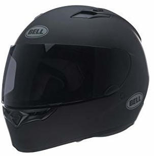 bell-helmets-bell-qualifier-matt-black