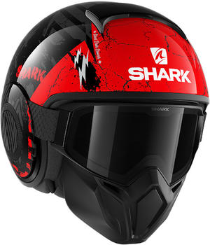 shark-street-drak-crower-black-anthracite-red