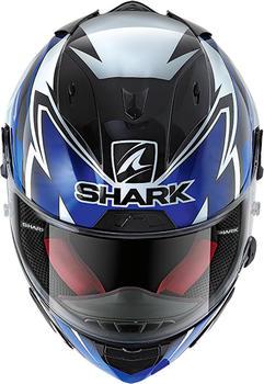 shark-race-r-pro-replica-oliveira-2019-black-blue-white