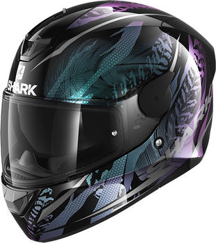 shark-d-skwal-2-shigan-black-violet-glitter
