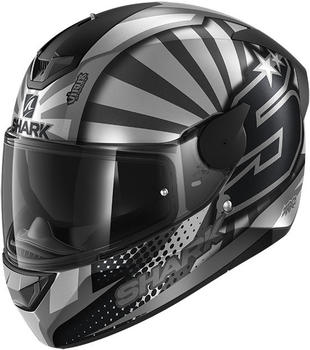 shark-d-skwal-2-replica-zarco-2019-anthracite-silver-anthracite