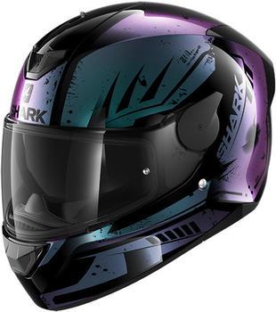 shark-d-skwal-2-dharkov-black-violet-glitter