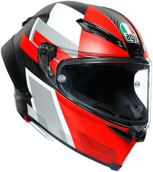 agv-pista-gp-rr-competizione-carbon-weiss-rot