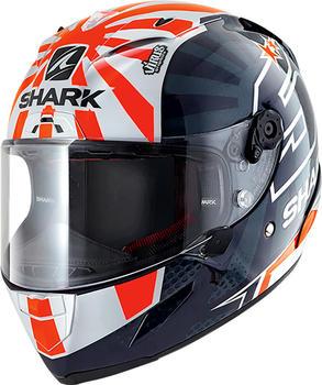 shark-race-r-pro-replica-zarco-2019-blue-white-orange