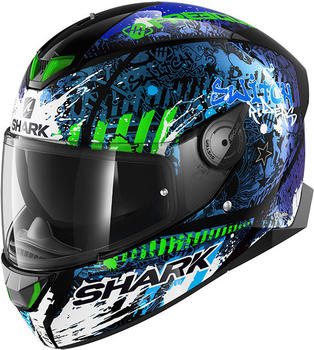 shark-skwal-2-replica-switch-riders-2-black-blue-green