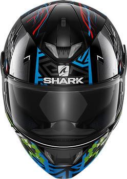 shark-skwal-2-noxxys-black-blue-green