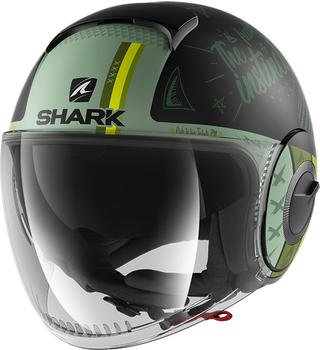 shark-nano-tribute-rm-black-green-green