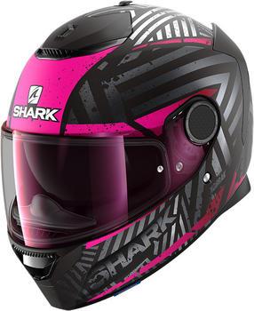 shark-spartan-kobrak-black-violet-violet