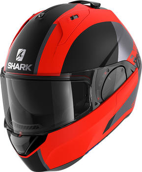 shark-evo-es-endless-orange-black-black