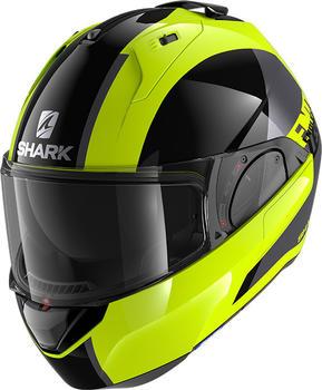 shark-evo-es-endles-yellow-black-silver