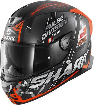 shark-skwal-2-noxxys-black-orange-silver