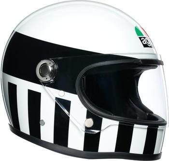 agv-x3000-invictus-black-white