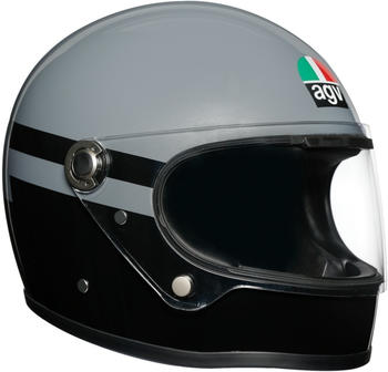 agv-x3000-superba-grey-black