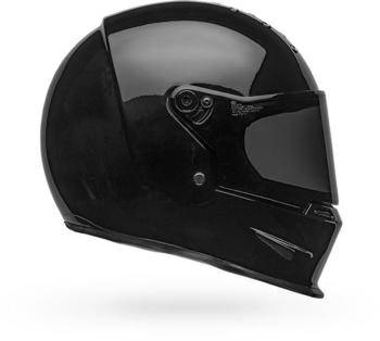 bell-helmets-bell-eliminator-gloss-black