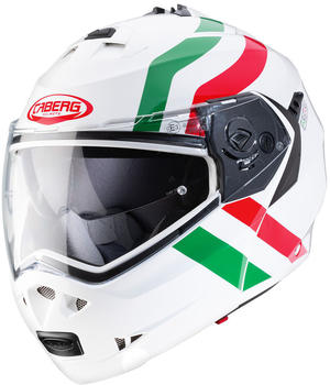 caberg-duke-ii-superlegend-italia