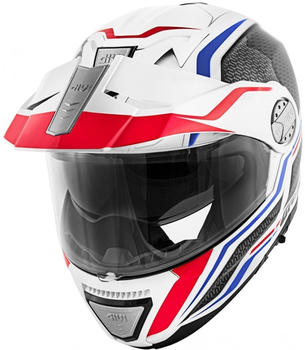 givi-x33-canyon-division-white-red-blue