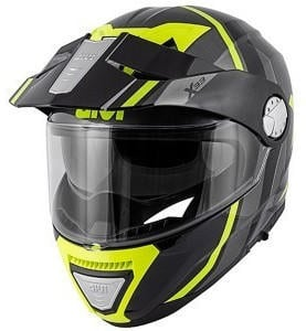 givi-x33-canyon-division-yellow