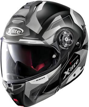 x-lite-x-1004-dedalon-carbon-black-16
