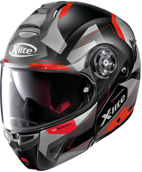 x-lite-x-1004-dedalon-carbon-black-17