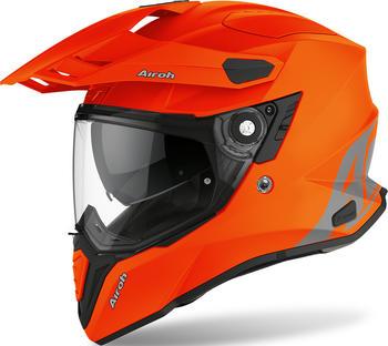Airoh Commander Color orange matt