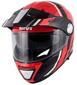 givi-x33-canyon-division-red