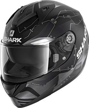 shark-ridill-mecca-black-grey