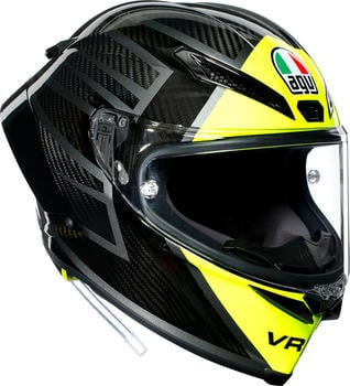 agv-pista-gp-rr-essenza-46-neon-yellow