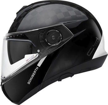 schuberth-c4-pro-carbon-fusion-weiss
