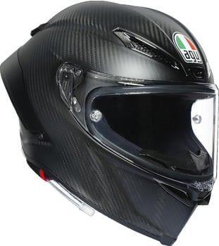 agv-pista-gp-rr-matt-carbon