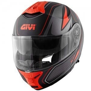 givi-x21-challenger-red