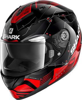 shark-ridill-mecca-black-red-silver
