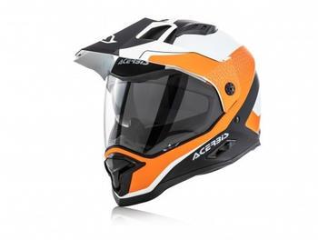 acerbis-reactive-graffix-white-orange