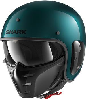 shark-s-drak-2-green-green-metal