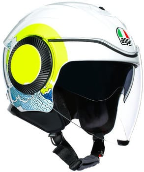 agv-orbyt-multi-sunset-white-yellow-fluo