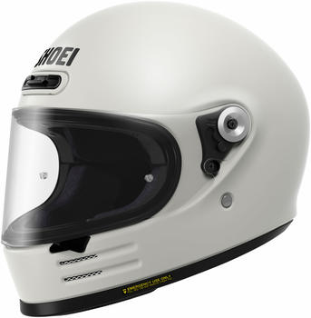 Shoei Glamster Off weiß